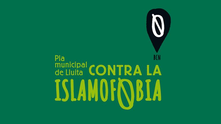 Plan Municipal Contra la Islamofobia