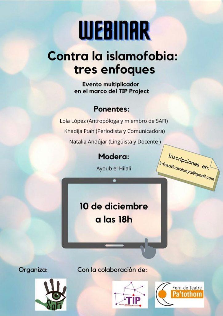 WEBinar_contra_la_islamofobia