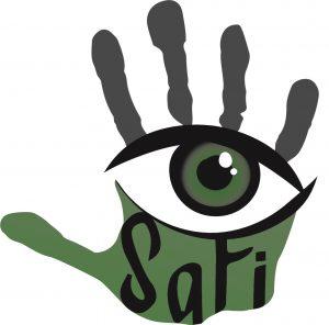 SAFI - Stop als Fenomens Islamofobs